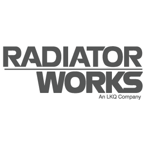 radiator works logo